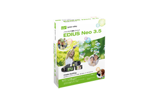 edius_neo_35_photo