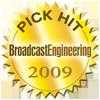 pickhit2009_logo