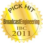 pickhit2011_ibc_logo