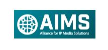 20151214-top_img_emertech_ip_aims_215x100