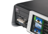 T2 Elite 3_Media card reader