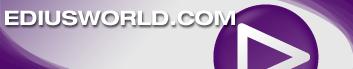 ed_web_banner_for_ediuspro8_product