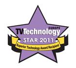 staraward2011_logo