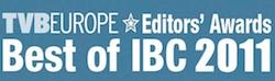 tvbeurope_bestofibc2011_logo