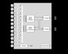 IPG-3901ブロックダイアグラム
